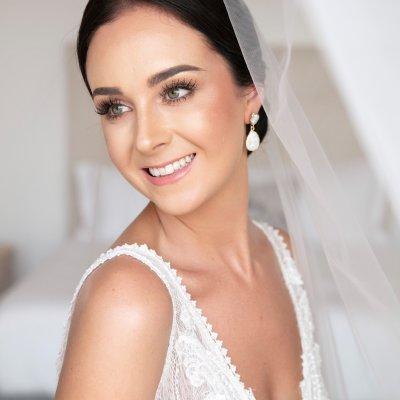 Mariza Zeelie