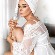 Mariza Zeelie 45