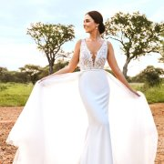 wedding dresses, wedding dresses, wedding dresses, wedding dresses