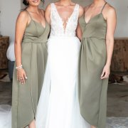 bride and bridesmaids, bridesmaids dresses, bridesmaids dresses, wedding dresses, wedding dresses, wedding dresses, wedding dresses