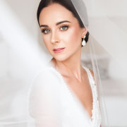 Mariza Zeelie 21