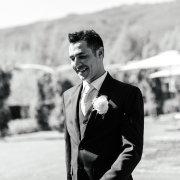 button holes, groom, groom, groom, groom, groom, groom, groom, groom, groom, groom