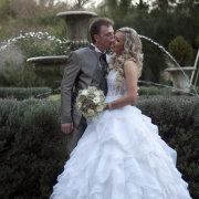 ball gown, wedding dress, wedding dress