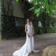 Jemma Badenhorst 36
