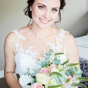 Lauren-Lee Jonker 46