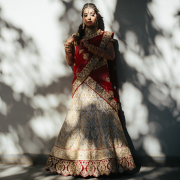 Cassandra Somduth-Naidoo 0