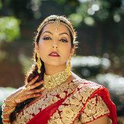 Cassandra Somduth-Naidoo 2