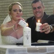 Roxanne Van der Merwe 7