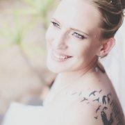 Roxanne Van der Merwe 23
