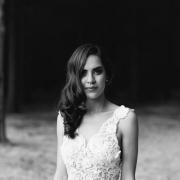 Kristin Swanepoel