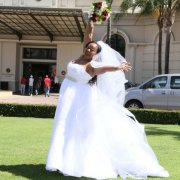 Phindile Fancy Williams 2