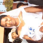 Phindile Tarnia Gosha 17