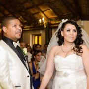 Alverine Jeandre Swartbooi 15