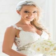 Wendy Maree 2