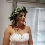 Sheree Smith-Groenewald 3