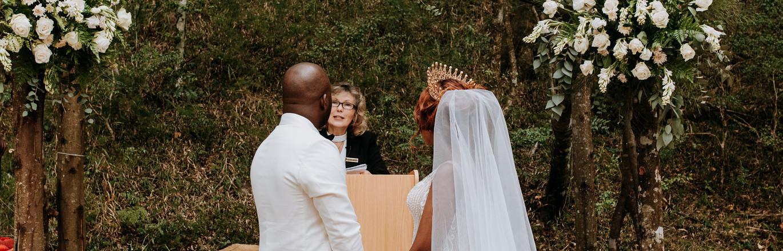 Ntsoaki Sibiya