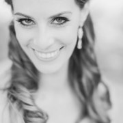 Claudia Dos Reis 16