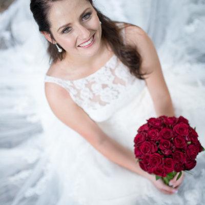 Sarah Lamsley