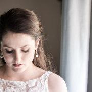 Sarah Lamsley 25