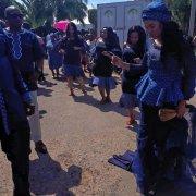Masechaba Makena 16