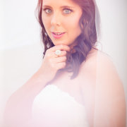 Michelle Roodt 34