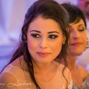Jessica De Sousa 51