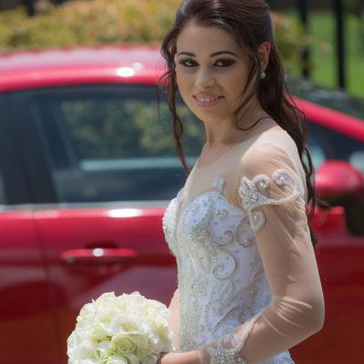 Jessica De Sousa