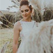 Lizelle Smith