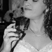 Cheryl-Anne Cavanagh 6