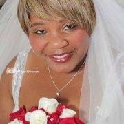 Brenda Williams 8
