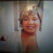 Brenda Williams 15