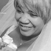 Brenda Williams 3
