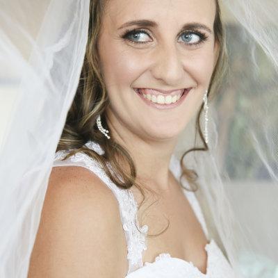 Michelle Botha