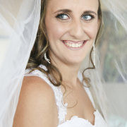 Michelle Botha 0