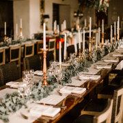 candles, table decor, table decor, table decor