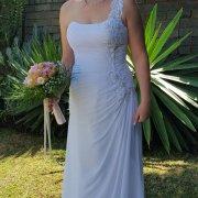 Charne Steyn 7