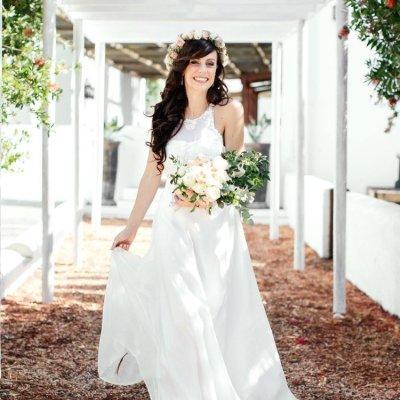 Amy Teixeira-Porrescas