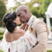 Genevieve Kwada 57