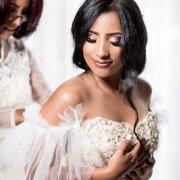 Genevieve Kwada 60