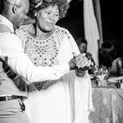 Genevieve Kwada 76