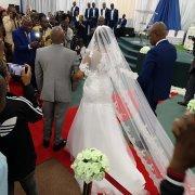 Bongile Mwelase 23