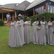 Bongile Mwelase 14