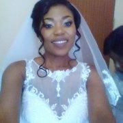 Bongile Mwelase 7