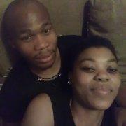 Bongile Mwelase 45