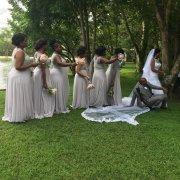 Bongile Mwelase 20