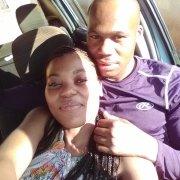 Bongile Mwelase 38