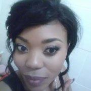 Bongile Mwelase 11