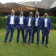 Bongile Mwelase 13