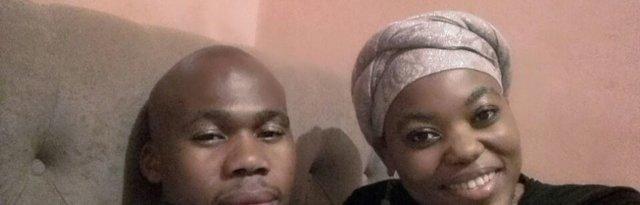 Bongile Mwelase