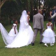 Bongile Mwelase 19